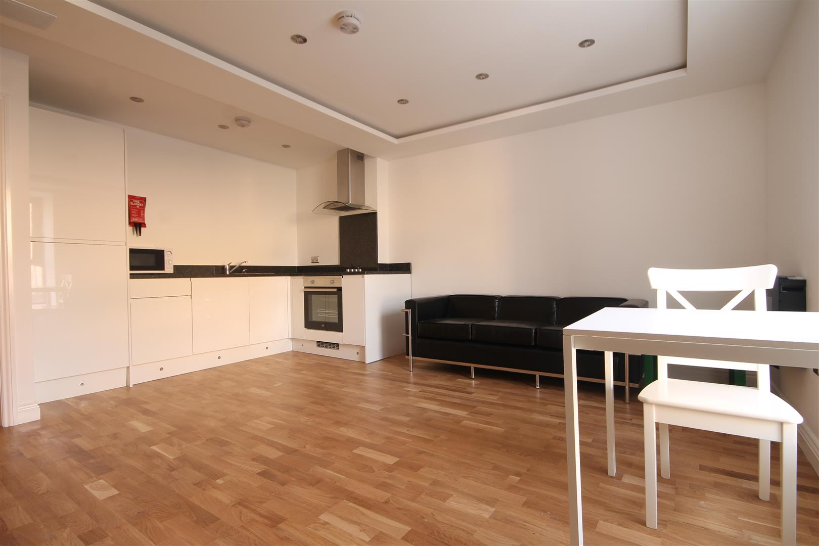 Falconars House Newcastle Upon Tyne, 1 Bedrooms  Apartment ,To Let